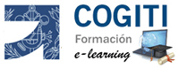 Plataforma_cogiti