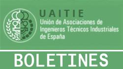 UAITIE_banner