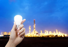 energia_industria
