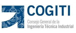 logo_COGITI