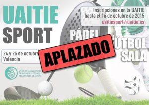 uaitie-deporte-aplazado