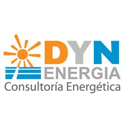 DYN Energía, S.L.