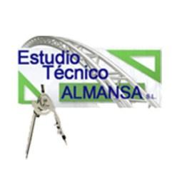 Estudio Técnico Almansa S.L.