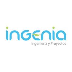 Ingenia, Servicios de Ingeniería y Proyectos, S.L.