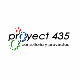 Proyect 435 S.L.P.