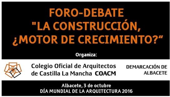 foro_construccion