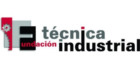 fundacion-tecnica-industrial-premio-emprendedores-2016