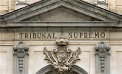 tribunal-supremo-ingenieros-tecnicos-iees