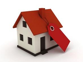 Il mutuo eccessivo sulla casa nullo for Mutuo per la costruzione della propria casa