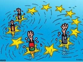 europa-in-crisi