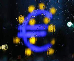 euro-eurozona