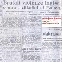 padova_violenze