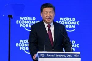 Davos globalizzazione