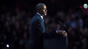 Obama-prolunga-stato-di-emergenza-nazionale-contro-Iran
