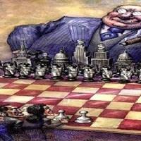 oligarchia