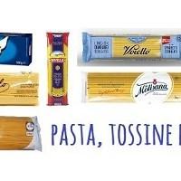 pesticidi_pasta