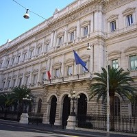 Palazzo_Koch