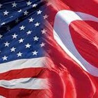 TURCHIA-Usa