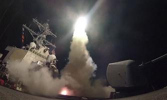siria-attacco-USA