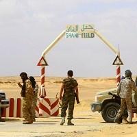 strage LIBIA