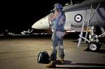 AUSTRALIA AIR FORCE