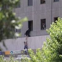 Attentato Teheran