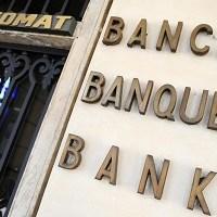 banche pubbliche