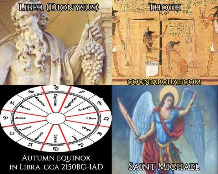 libra-liber-dionysus-ancient-egypt-astronomy-mythology