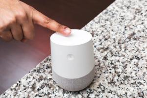 Smart Devices Alexa
