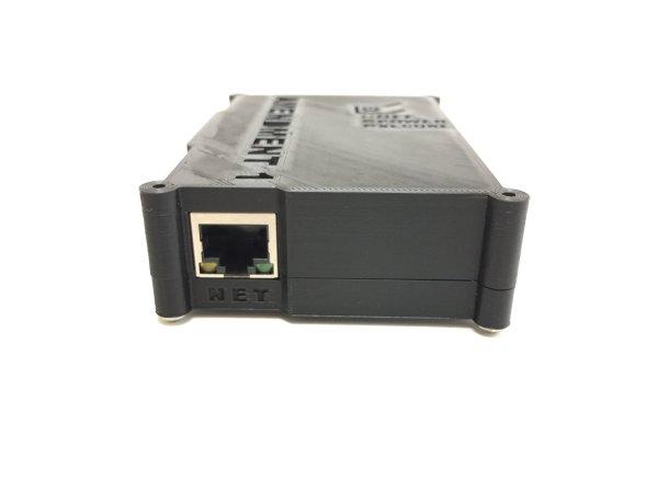 A1 - Network Plug