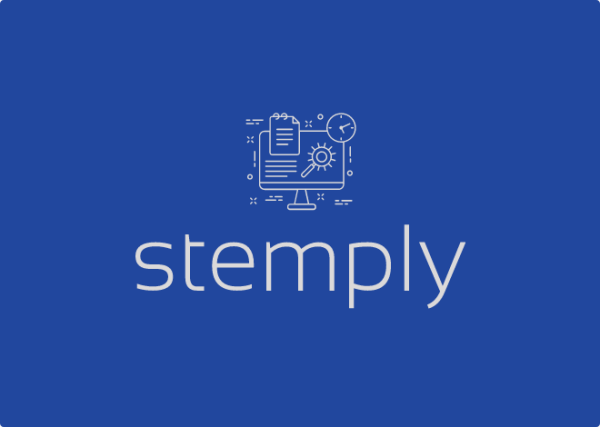 stemply is simply stem