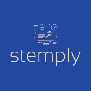 stemply OS