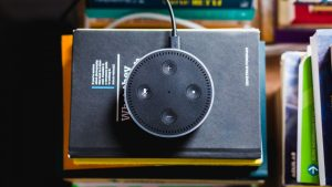 Researchers identify dozens of words that accidentally trigger Amazon Echo speakers