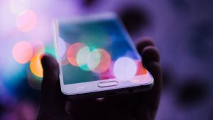 Read more about the article Privacy settings: How to secure your iPhone and Android device