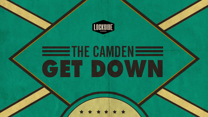 The Camden Get Down
