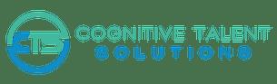 Cognitive Talent Solutions