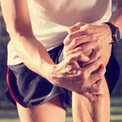 Helpt artritis en gewrichtspijn te verlichten