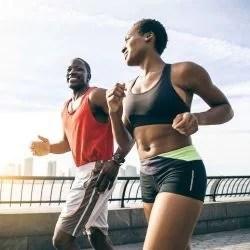 Enhances Antioxidant Capacity