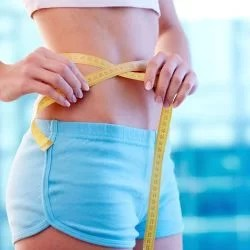 Assists Weight Loss & Prevents Obesity