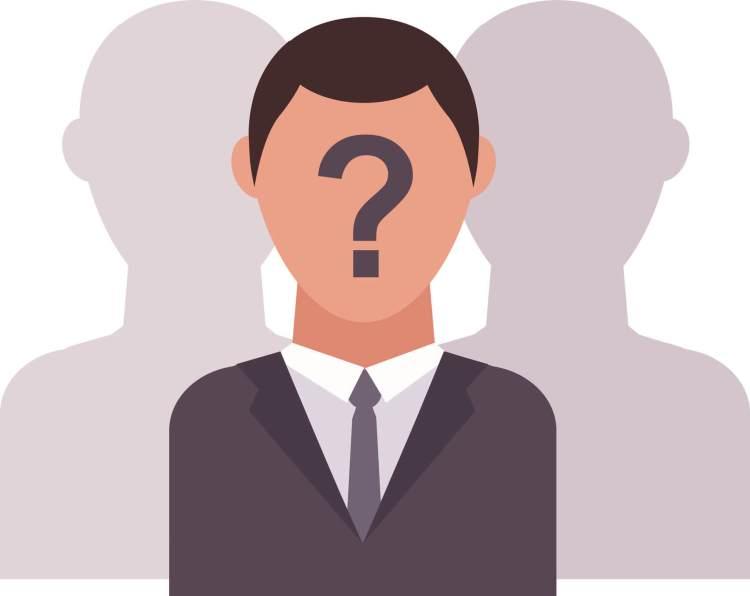 Soluciones de Identidad de Clientes: Descifrando el perfil de ...