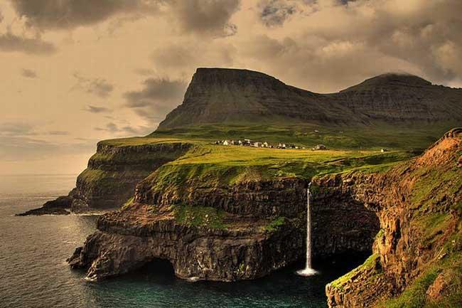cachoeiras out 19 As cachoeiras mais lindas do mundo (25 imagens)
