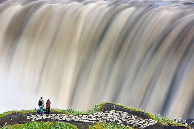 cachoeiras out 20 As cachoeiras mais lindas do mundo (25 imagens)