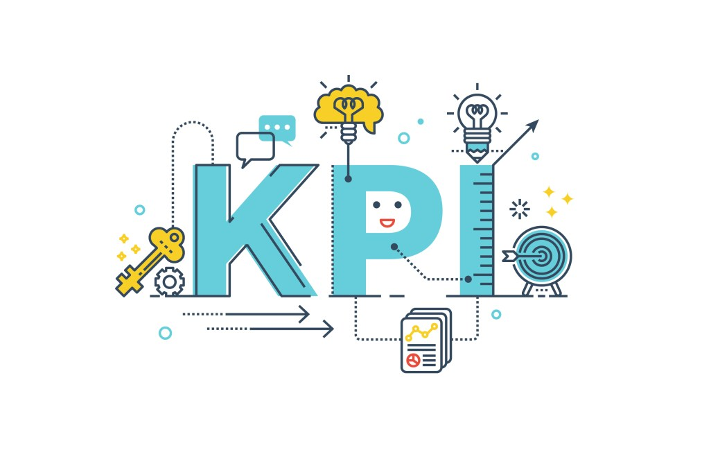 Audacieux 10 Hotel Digital Marketing KPIs | Cogwheel Marketing EA-66
