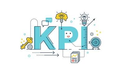 10 Hotel Digital Marketing KPIs