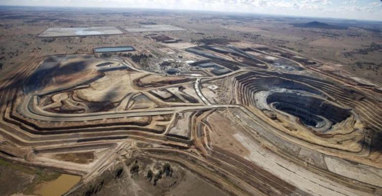 Companies Jamaica Mining