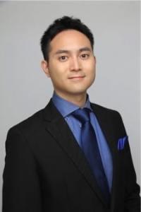 藤本 京 先生のプロフィール画像