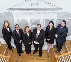 Family Law Attorneys and Divorce Lawyers Bristol County & Plymouth County