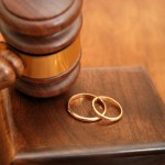 Divorce Lawyer Raynham Massachusetts