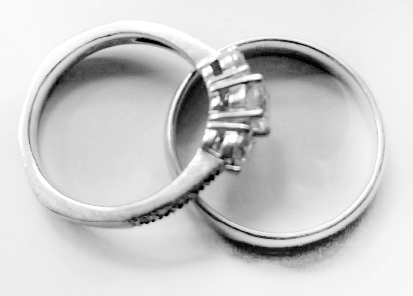 Why You Should Hire An Attorney For A Prenuptial Agreement