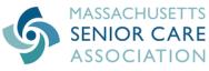 Massachusetts Senior Care Member Law Firm